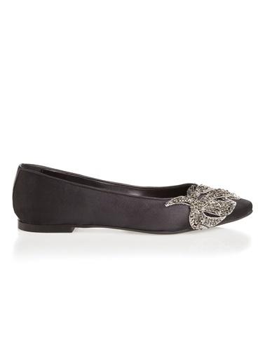 Ipekyol Casual Ayakkabı Siyah